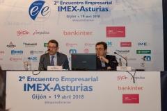 253_IMEX-ASTURIAS-2018