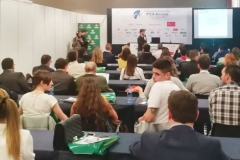 Encuentro-Empresarial-IMEX-Asturias-2018---Conferencia-Caja-Rural-de-Asturias