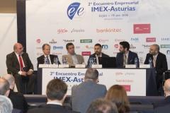 Encuentro-Empresarial-IMEX-Asturias-2018--Mesa-Redonda-1_02