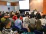 Conferencias Impuls 2016