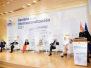 Conferencias Madrid 2021