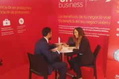 IMEX-Tarragona-2018-expo_002