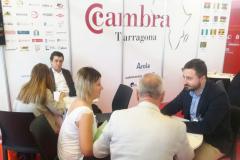 IMEX-Tarragona-2018-expo_008