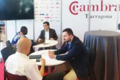 IMEX-Tarragona-2018-expo_010