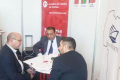 IMEX-Tarragona-2018-expo_018