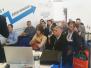 Conferencias Tarragona 2018