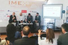 IMEX-Tarragona-2018-MR-Agro_001