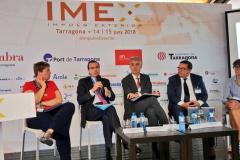 IMEX-Tarragona-2018-MR-logistica_001