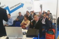 IMEX-Tarragona-2018-conferencias_001