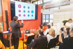 IMEX-Tarragona-2018-conferencias_003