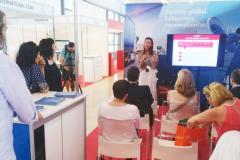 IMEX-Tarragona-2018-conferencias_004