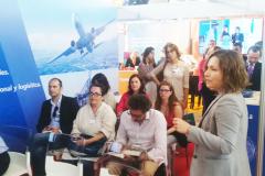 IMEX-Tarragona-2018-conferencias_005