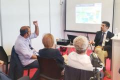 IMEX-Tarragona-2018-conferencias_006