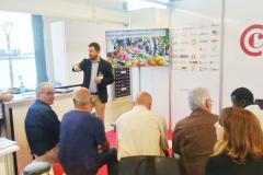 IMEX-Tarragona-2018-conferencias_007