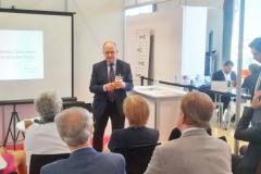 IMEX-Tarragona-2018-conferencias_008