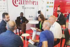 IMEX-Tarragona-2018-conferencias_009