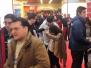 Exposición Andalucía 2013