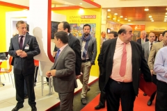imex13j_stands_02