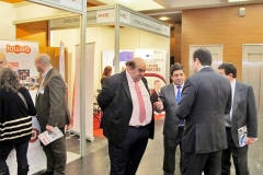 imex13j_stands_03