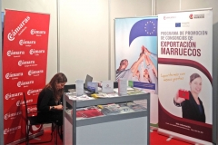 imex13j_stands_08
