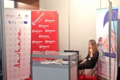 imex13j_stands_09