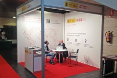 imex13j_stands_13