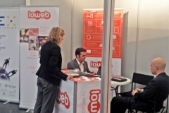 imex13j_stands_15