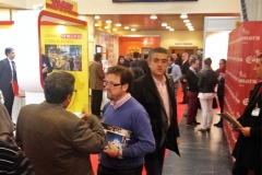 imex13j_stands_16