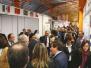 Exposición Andalucía 2017