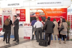 imex10_s_asiainspection