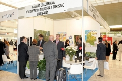 imex10_s_cccolombia