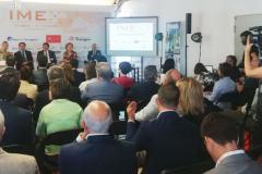 IMEX-Tarragona-2018-inauguracion_001