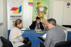 imex10_p_colombia