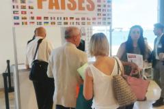 IMEX-Tarragona-2018-paises_004