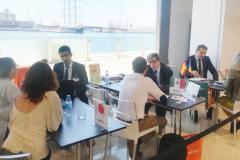 IMEX-Tarragona-2018-paises_005