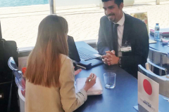 IMEX-Tarragona-2018-paises_007