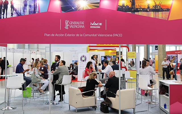 IMEX-C_Valenciana 2015