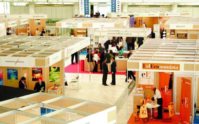 IMEX-Madrid 2006