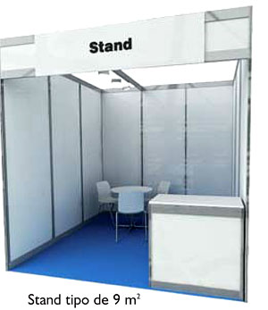 stand3x3