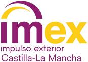 IMEX Castilla-La Mancha