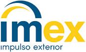 IMEX Madrid