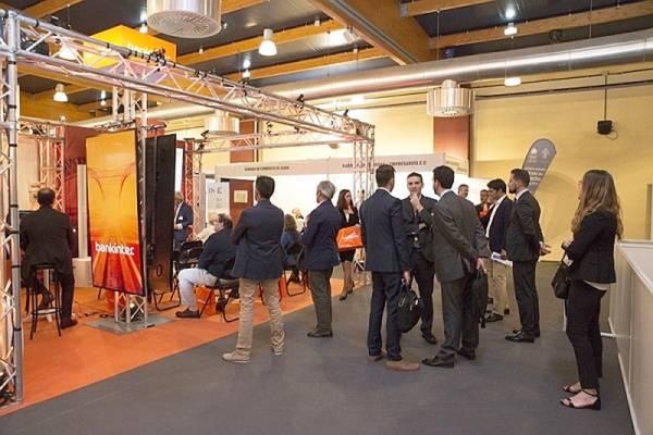 Gijón albergará la 2ª edición del Encuentro Empresarial IMEX-Asturias