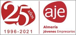 Aje Almería