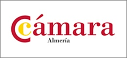 Camara Comercio Almería