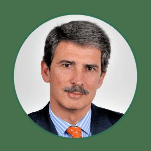 Jose_ignacio_salafranca